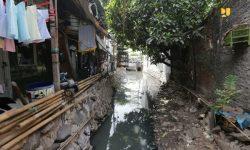 Tahun 2021, Atasi Masalah Limbah Domestik di Jakarta Rp9,87 Triliun