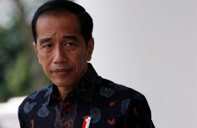 Ini Tantangan Ekonomi Jokowi 2019-2024