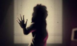 Prostitusi di Tunisia Kini Tinggal Puluhan karena Tekanan Masyarakat