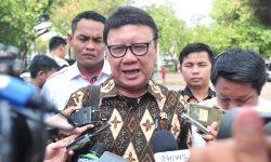 Menteri PANRB: Instansi Pembina Jabatan Fungsional Wajib Lakukan Penyesuaian Substansi