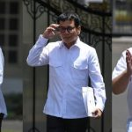 Para Calon Menteri Muda di Kabinet Jokowi yang Diharap Membawa Perubahan