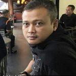 OTT KPK di Kaltim: Dua Pejabat di BPJN XII Sudah Terima Fee 8 Kali
