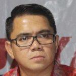 Revisi UU KPK Bukan untuk Lemahkan KPK