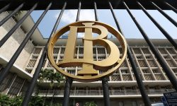Bank Indonesia: Pelonggaran Kebijakan Moneter Berjalan Baik