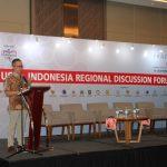 Indonesia Optimis Nilai Perdagangan dan Investasi dengan AS Akan Terus Meningkat