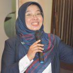 PIMD, Pte Ltd Bukan Pengganti Petral