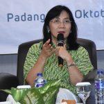 Katrol Mutu IKM Pangan, Kemenperin Fasilitasi Sertifikat Halal