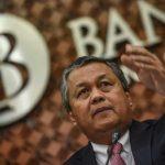 Bank Indonesia Turunkan Suku Bunga Acuan, Deposito, dan Pinjaman