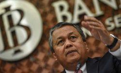 Bank Indonesia Sebut Nilai Tukar Rupiah Terkendali