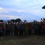 Papua dan NTT Jadi Prioritas Program LTSHE di 2019