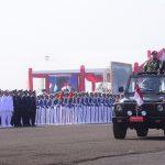 Tukin Naik Jadi 80%, Pemerintah Akan Tambah 450 Posisi Baru Untuk TNI