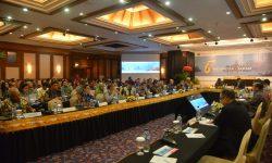 Perkuat Kerja Sama di Sektor Energi, Indonesia-Jepang Gelar IJEF ke-6 di Bali