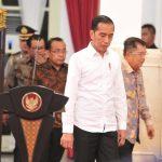 Presiden Jokowi: Pemerintah Telah Memulai Reformasi Struktural