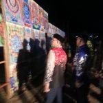 Tanjung Redeb Juara Umum MTQ, Bupati Ingin Tiap Kampung Miliki Rumah Alqur'an