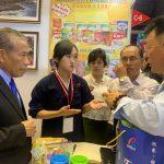 Pengusaha Korea Utara Minat Pasarkan Produk Indonesia