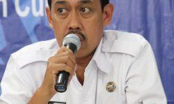 BNNK Nunukan Sarankan Pemerintah Mensyaratkan Tes Urine Pegawai Kontrak