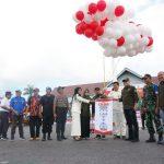 67 Sekolah Ikuti LKBB V di Lapangan Pemuda