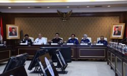 Pendaftaran Dibuka 11-24 November, Pelamar CPNS Diingatkan Menyiapkan Dokumen