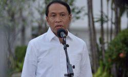 FIFA Tetapkan Indonesia Jadi Tuan Rumah Piala Dunia U-20 Tahun 2021