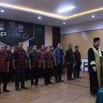 Wawali Minta MP-PKD Tegas Mengembalikan Kerugian Daerah