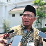 Menko PMK Usahakan Ada Terus Jatah Guru Honorer Dalam Penerimaan PNS/PPPK