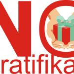 Menteri PANRB Minta K/L Dan Pemerintah Daerah Bentuk Unit Pengendalian Gratifikasi