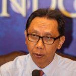 Bank Indonesia Pertahankan Suku Bunga Pinjaman 5 Persen