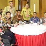 Seluruh Anggota DPRD Kaltim Ikuti Orientasi di BPSDM