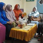 Disdikbud Nunukan Berangkatkan 25 Guru PAUD Ikuti Pelatihan Manajemen