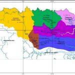 Sejumlah Desa di Kabupaten Nunukan Ingin Gabung ke Kabupaten Malinau