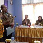 Puskesmas Tanjung Redeb Layani 33.777 Jiwa dengan Berbagai Inovasi