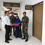 Mau Beli Tanah di Pulau Sebatik, WN Malaysia Dideportasi