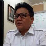 Terima Uang dari Kontraktor Jalan, Refly Ruddy Tangkere Dihukum 4 Tahun