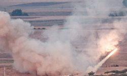 Erdogan Tolak Desakan AS untuk Akhiri Serangan Turki ke Suriah