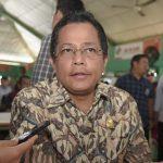 DPR Pastikan Keamanan Kompleks Parlemen Jelang Pelantikan Presiden