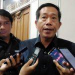 Sekda Nunukan: Pembayaran Utang Rp 40 Miliar Menunggu Transfer DBH