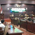Fraksi PKS Sorot Naiknya Angka Kemiskinan di Kabupaten Nunukan
