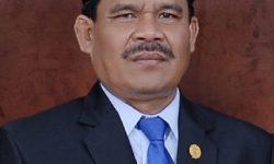 Subroto: Operator SPAM Sudah Harus Bersertifikat Kompeten