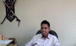 PT Jamkrida Jadi Sorotan Komisi II DPRD Kaltim