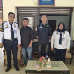 Selesai Menjalani Hukuman 4 Tahun 6 Bulan, WN Malaysia Dideportasi