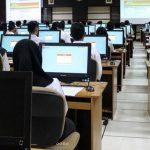 Pendaftaran Penerimaan CPNS Tahun 2019 Dimulai 11 November