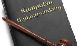 Dalam Keadaan Tertentu DPR/Presiden Dapat Ajukan RUU di Luar Prolegnas