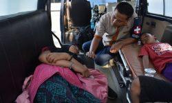 Wamena: Sejumlah Dokter Khawatirkan Keselamatan Mereka