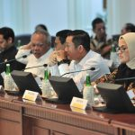 150 Juta Peserta BPJS-Kesehatan Disubsidi Pemerintah