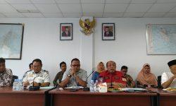 Bandara APT Pranoto Ditutup 26 Hari, 48 Penerbangan Dialihkan ke Balikpapan