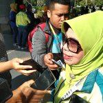 Kaltim Bersiap FORNAS VI di Sumatera Selatan