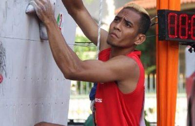 Minim Perhatian, Atlet Nasional di Nunukan Ini Berniat Hengkang