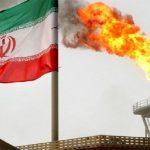 Iran 'Temukan Ladang Minyak Baru yang Mengandung 53 Miliar Barel Minyak Mentah'