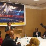Indonesia-Djibouti Business Connect Diluncurkan