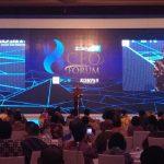 Jokowi Ingatkan Membangun SDM Tidak Gampang